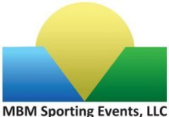 MBM Sporting Events